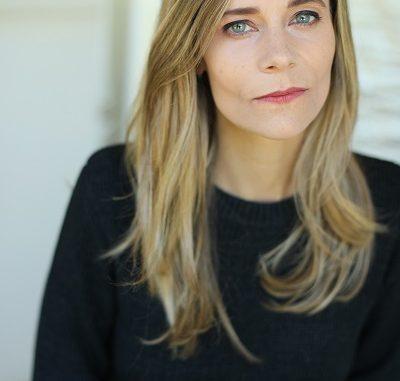 Heather Turman