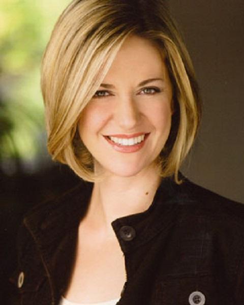 Leslie Seiler