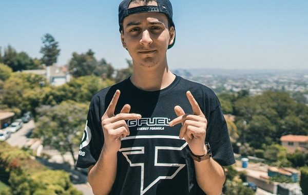 Cloakzy Girlfriend Real Name and Net Worth 2020: Is He Banned On Twitch?