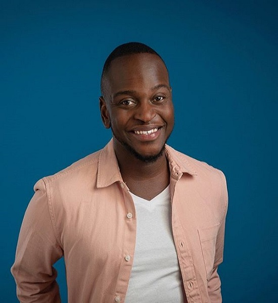 Will Njobvu Wikipedia, Age, Instagram: Is He Dating Love Island's Yewande Biala?