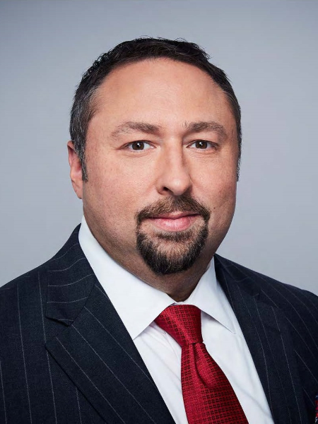 Jason Miller Wife, Net Worth and Family: 10 Facts To Know About