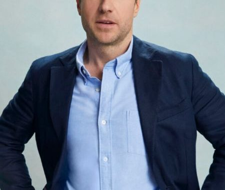 Rafe Spall Wife Elize du Toit: Is Rafe Spall Related To Timothy Spall?