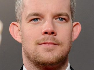 Is Russell Tovey Engaged? Dating, Wife, Gay, Partner And Relationship Facts