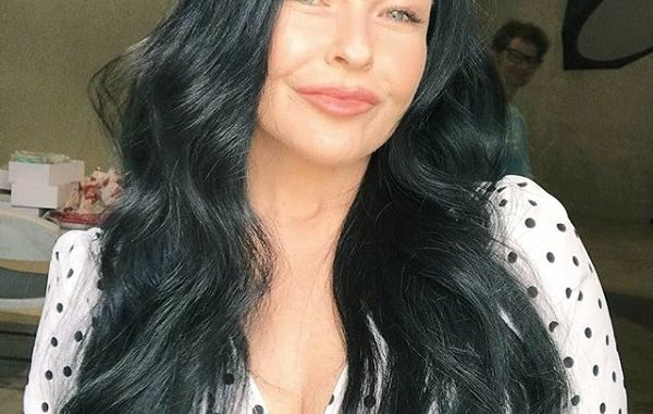 Is Schapelle Corby Pregnant? Facts on Her Husband And Family