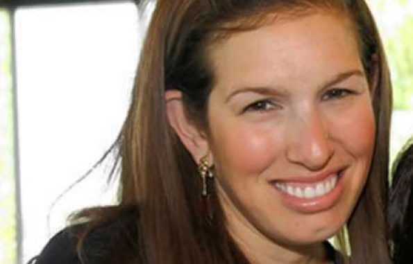 Dara Kushner Age: 10 Facts On Jared Kushner' Elder sister