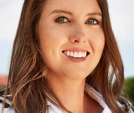 Isabelle Wouters: Facts on Below Deck Season 8 Cast
