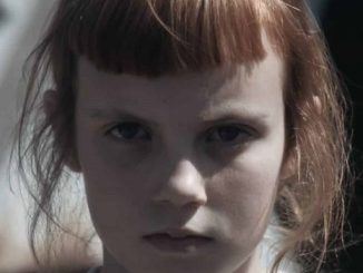 Isla Johnston Age: How Old Is The Queen's Gambit Actress?