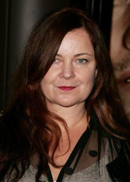 Jennifer Nicholson: Everything on Jack Nicholson's Daughter
