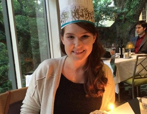 Matalin Mary Carville: Facts To Know About James Carville Daughter