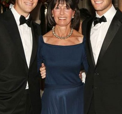 Seryl Kushner: Jared Kushner Mother Age, Where Is She Now 2020?