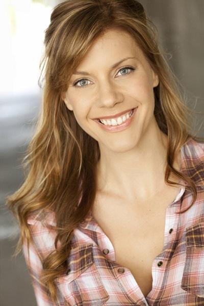 Jennifer Flack