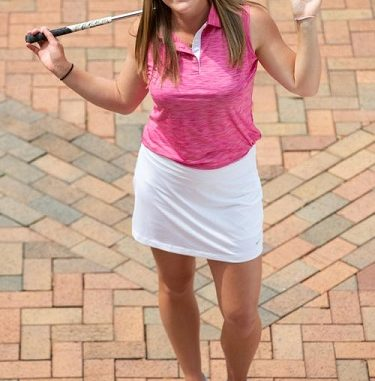 Jennifer Kupcho Boyfriend: Who is LPGA Golfer Dating in 2020?