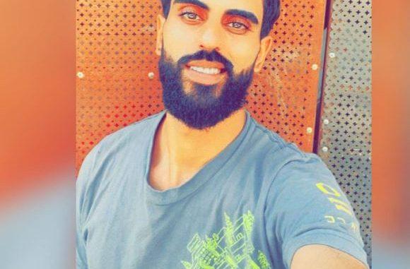 Yazan Abo Horira Job: What does he do for a Living?