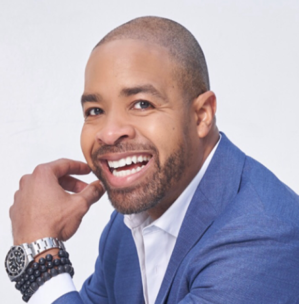 What is Mike Hill Net Worth 2020? Is Cynthia Bailey Pregnant?