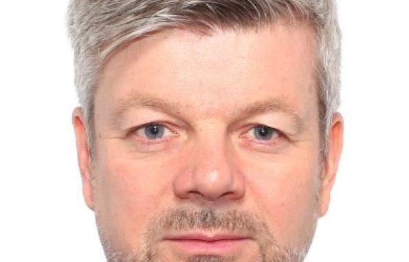 John Ivison