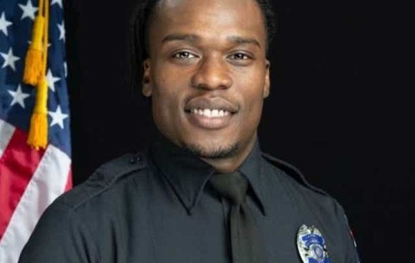 Joseph Mensah: 10 Facts on Wauwatosa Police Officer