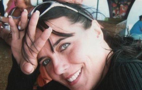Julia Arnaz: Desi Arnaz's Daughter and Family Tree