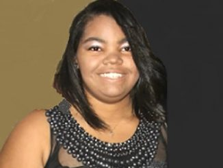 Karima Jackson - All About Ice Cube's Daughter