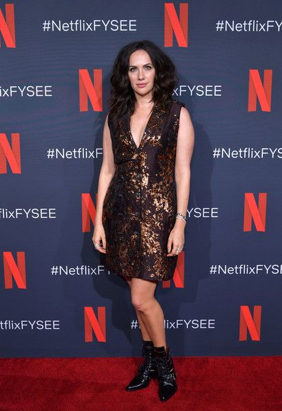 Kate Siegel Husband Age – Is She Married? Everything To Know About