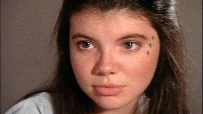 Katharine Cullen Australian Actress