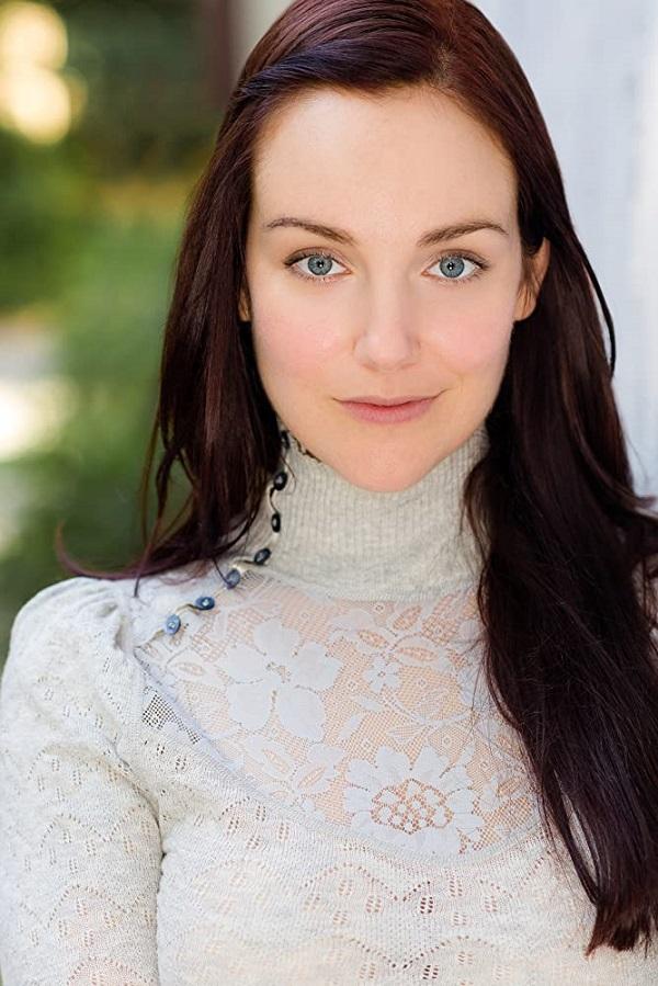 Kayla Ibarra
