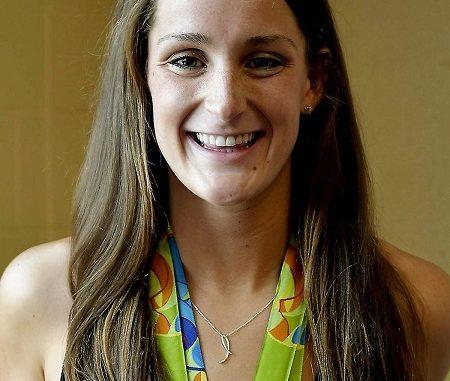 Leah Smith