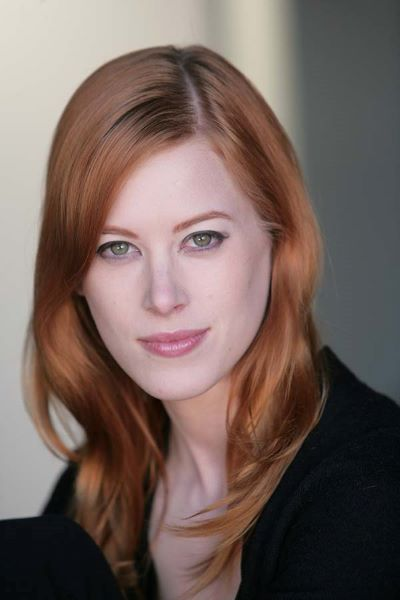 Lindsey Lemke