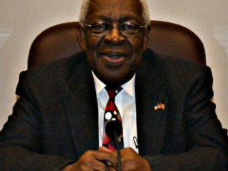 Lonnie Norman Dies: How Old was Tennessee Mayor?