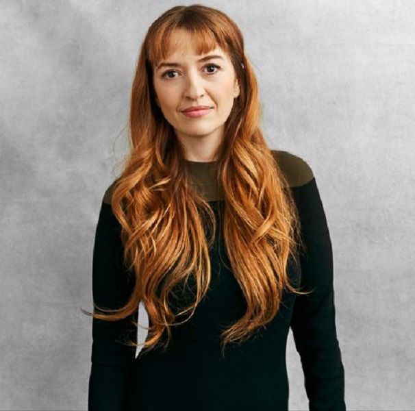 Marielle Heller: 10 Facts On Queen's Gambit Actress