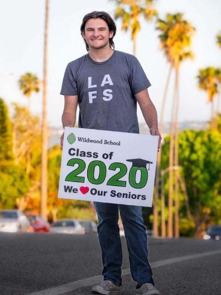 Kai Harper Steines: Mark Steines Son, Age, Siblings, Mother Leanza Cornett