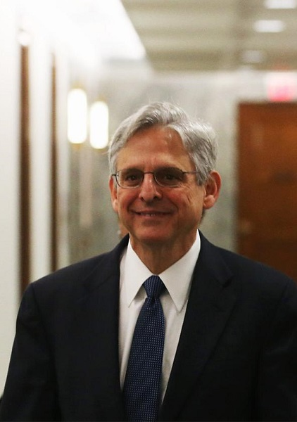 What Happened with Merrick Garland? Facts on the Supreme Court Judge