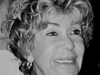 Micheline Roquebrune Wiki, Age and Family: 10 Facts On Sean Connery's Wife