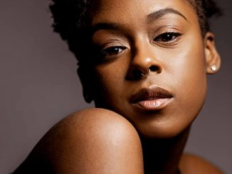 Moses Ingram: Everything On The Queen's Gambit Actress