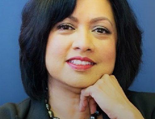 Nina Ahmad: Facts on Auditor General Pennsylvania Candidate