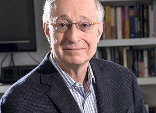 Paul Milgrom Religion: Is the Auction Theorist Jewish?