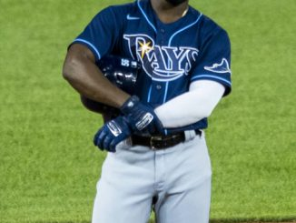 Randy Arozarena Salary: How Much Does The Baseball Outfielder Make? Facts To Know About