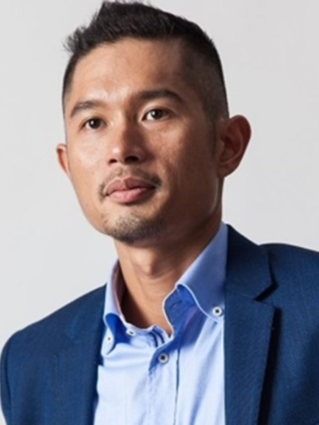 Raymond Racaza And Liz Uy Engaged: What Does He Do For A Living? Net Worth And Job Explored