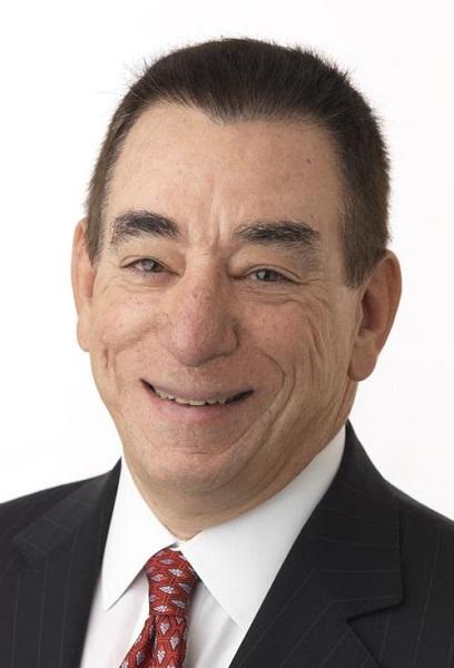 How Rich is Leonard Schleifer? Regeneron CEO Net Worth