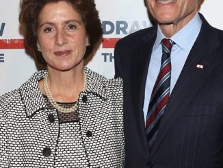 Cynthia Malkin Net Worth, Age, Wiki: Richard Blumenthal's Wife and Family