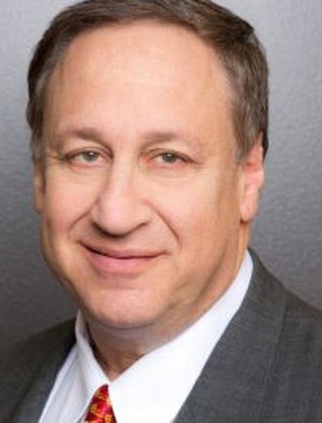 Adam Aron Net Worth 2020: How Rich is AMC CEO?
