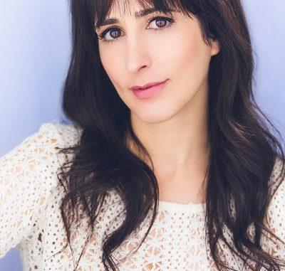 Samantha Sherman: 10 facts on Monsterland Actress