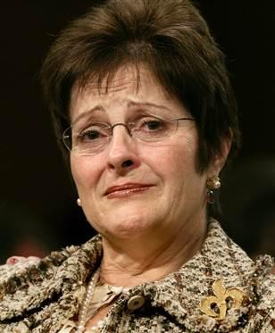 Martha-Ann Bomgardner