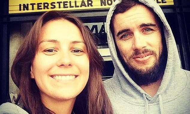 Shane Billings: 10 Facts on Amy Shark's Husband