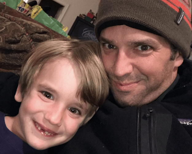 Spencer Frederick Trump Age: 10 Facts on Donald Trump Jr's Son