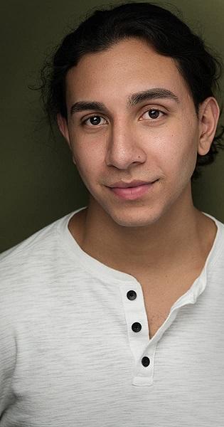 Steven Gift: 10 Facts on Monsterland Actor