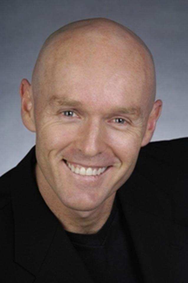 Syd Heylen Australian Actor