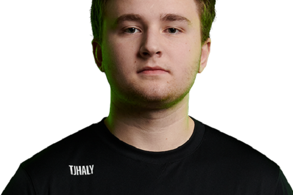 Who Is Twitch Streamer TJHaLy? Everything To Know About