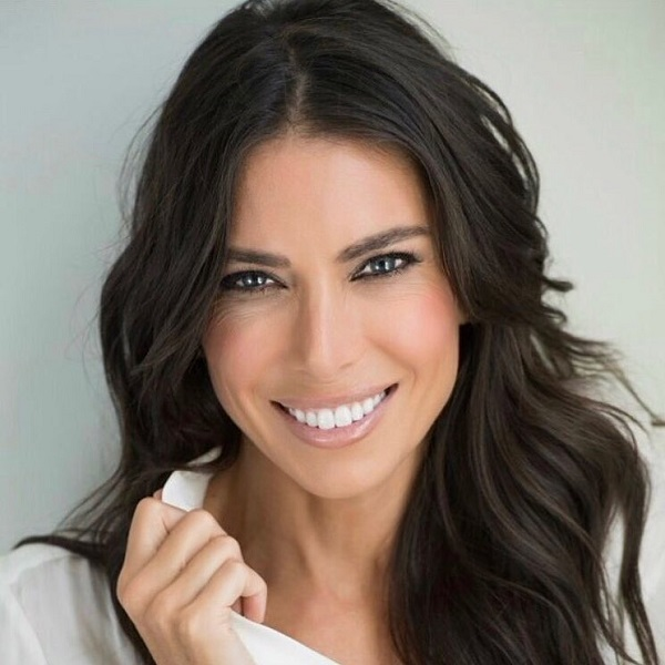 Tanya Zuckerbrot: 10 Facts on F-Factor CEO & Founder