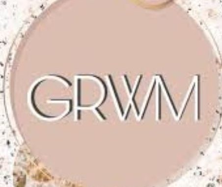 What Does GRQM Mean On TikTok? GRWM Videos Explained