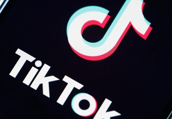 What Is The Blue Whale TikTok Challenge? Warning: Do Not Take Part